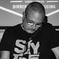 Ugo Bartolotti - 30/11/19