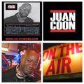 DJ JUAN COON 1015 VIBE PARTY SAT NIGHT MIX 3RD HOUR MIX