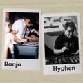 Sublime Drum & Bass Show - 21 April 2021 - feat Hyphen & Danja