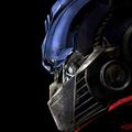 Optimus Brain - Maschinenglanz