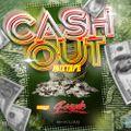 """CASH OUT"" Mixtape 2000's - 2010's Throw Back HipHop Strip Hustler Money Music"