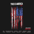 Dj Harry Cover - This Is America (Vol 01)