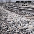 Another Journey