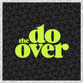(thee) Mike B at The Do-Over Los Angeles (05.17.15)