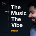 Artone - The Music, The Vibe (live at INK BAR 8.12.2018)