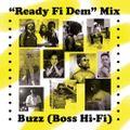 Buzz (Boss Hi-Fi)