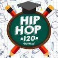 HIP HOP 120