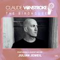 Claude VonStroke presents The Birdhouse 195