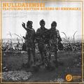 NullDaSensei featuring Rhythm Boxing w/ KNKwalks 17th October 2020