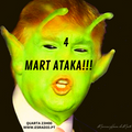 MART ATAKA!!!#4 - 08 NOV 2020 (www.esradio.pt)