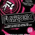 FUZZBOX #1