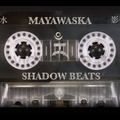 Shadow Beats