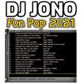 Dj JONO - Fun Pop 2021