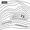 Kanapee Nordwand Nr. 23 (mit FXX)