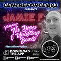 Jamie F Soulful Sundays - 883.centreforce DAB+ - 22 - 11 - 2020 .mp3