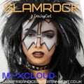Glam Rock (Sunday 8th November 2020)