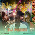 Nairobi Mix(Best of Sauti sol,Bensoul,Nviiri) 2021 - DJ Perez