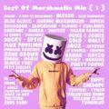 Best Of Marshmello Mix [ 1 ]