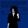 In the MOOD - Episode 313
