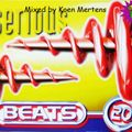 Serious Beats Vol. 20 (Mixed)