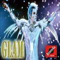 "JUANOLA KLUB Vol. 58 ""GLAM"""