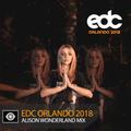 Alison Wonderland – EDC Orlando 2018 Mix