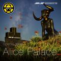 Alice Palace - Jamjar Sessions - 23 April 2021
