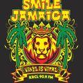 Smile Jamaica Radio Ark-Ives; June 11, 2016: KRCL 90.9FM SLC, Utah; krcl.org. Robert Nelson host