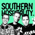 The Southern Hospitality Show - 5th September 2014