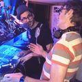 HoxtonFM July 2016 MikiLondon PureSoulMusic