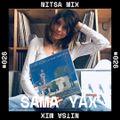Sama Yax - Nitsa Mix #026