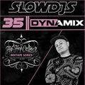 Hip Hop Corner Vol.35 DJ Dynamix