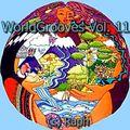 WorldGrooves Vol.11