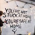 Safe at Home: September 26, 2020