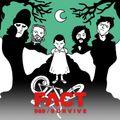 FACT mix 569: S U R V I V E (Sept '16)
