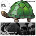 Planet Panama#62 piano piano...