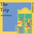 The Trip Set 01