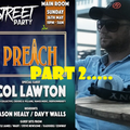 Col Lawton - Hull Street Party 2019 Part 2.......