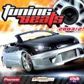 tuning beats 2003 volume 2