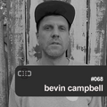 Bevin Campbell - Sequel One Podcast #068