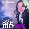 Melanie C - ByeJuly Mix