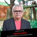 ENTREVISTA COM EMERSON ARAUJO