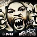 Method Man Iron Lung Follow on ig @DJLENNOX