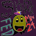 Fed. - SuckPuck Mix vol.24