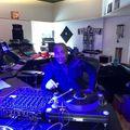 Detroit Love: Carl Craig with Chuck Flask & Dez Andres B2B Rick Wilhite // 23-12-20