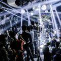 Việt Mix 2k18 - Hối Hận Trong Anh - Nông Quốc mix