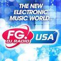 A&P - Guestmix for RADIO FG USA