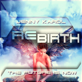 Jenny Karol - ReBirth.The Future is Now! 151 [March 2021]
