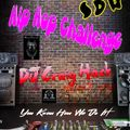 DJ Craig Hack - SDR Turn It Up #65 Hip Hop Edition