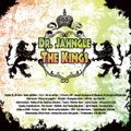 Dr. Jahngle: The Kings